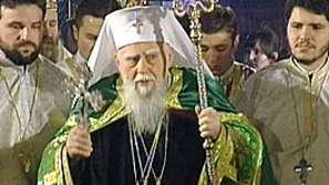 БНТ 1 излъчи онлайн и литургията в чест на Рождество Христово
