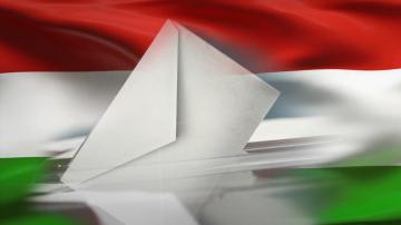 От нашите пратеници: Избирателната активност в Унгария надхвърли 68%
