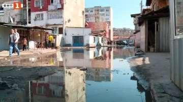 Ще бъдат ли опростени дължимите наеми за общински жилища в Пловдив?