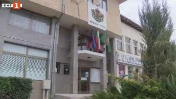 Прокуратурата повдигна обвинение срещу кмета на Стрелча