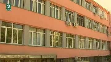 Въвеждат централизиран електронен прием на учениците в първи клас в Пловдив