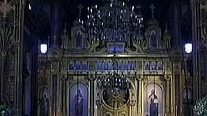 110 години от освещаването на църквата Св. Стефан