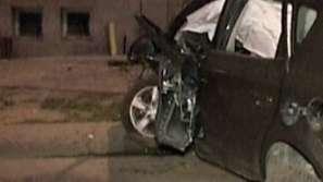 Дете загина, блъснато от пиян шофьор