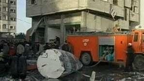 Израел продължава операцията в Газа, над 285 загинали палестинци