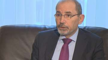 Айман Сафади: Икономическите отношения между България и Йордания имат потенциал