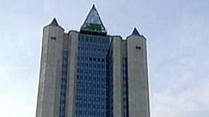 Газпром остава непреклонна