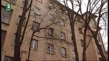 Общината възстановява сиропиталище в Пловдив