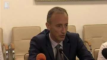 Министър Красимир Вълчев потвърди за увеличението на учителските заплати