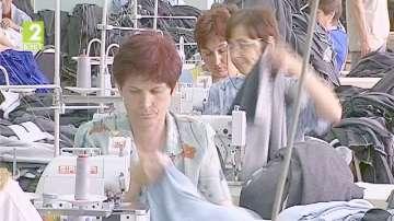 Работодатели от Пловдивско все още нарушават правилата