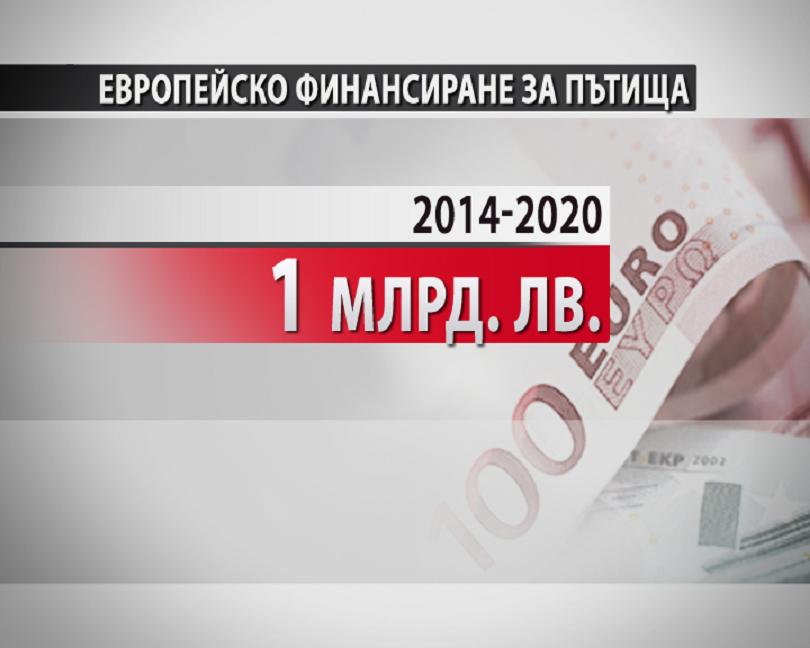 снимка 15 Планът Юнкер финансира интерконектора с Гърция