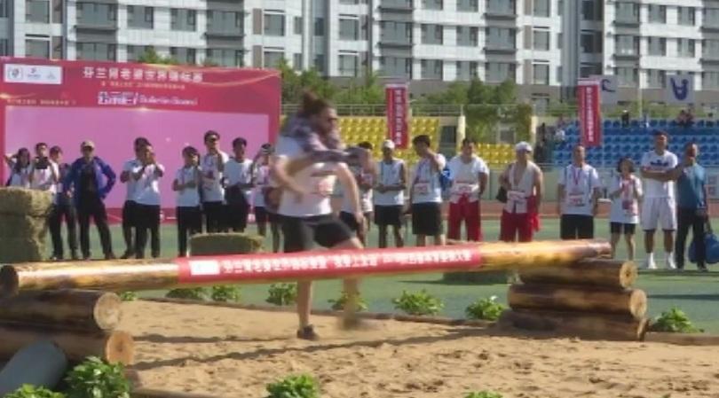 Повече от 200 отбора от целия свят участваха в състезанието