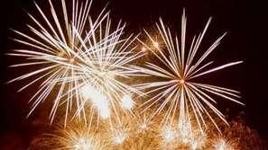 """Гледайте новогодишния концерт """"Сцена под звездите"""" на живо по БНТ и в интернет"""