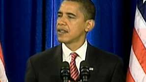 Къщата на Обама в Хавай стана атракция