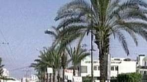 Израел отхвърли примирие с Хамас