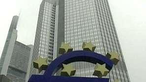 Словакия прие еврото