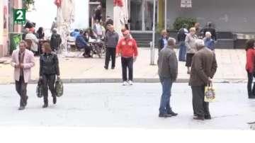 Безработните все по-трудно намират работа в Кюстендил