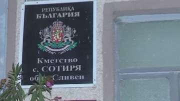 Продължава издирването на заподозрения за убийството на дете в Сотиря