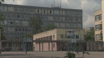 16-годишен рани с нож съученик в столицата