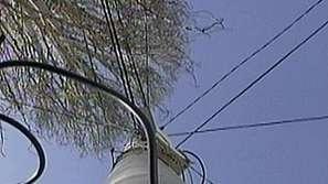 Столичният квартал Овча Купел остана 12 часа без ток
