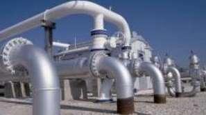 Отражение на слабото газоподаване в Европа