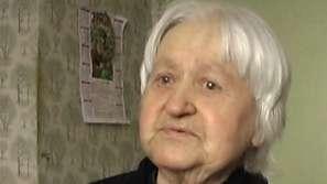 Христина Петрова върна 2000 лв. на собственика им, никой не й е благодарил досега
