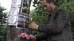 """""""Умирай лесно"""" - филм на журналистката Емилия Антова за войната по пътищата"""