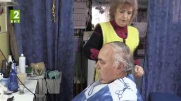 Повече занаятчии в Кюстендил