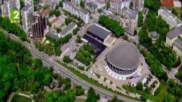 Празнично шествие ще се състои във Варна за 24 май