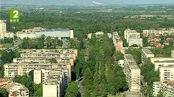 Инвестиции за 70 милиона лева в Пловдив?