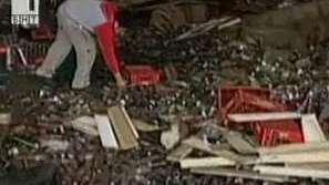 452 идентифицирани жертви в Чили