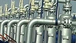 Правителството с план за справяне с газовата криза