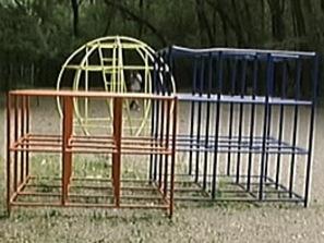 опашки детските градини варна