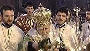 Днес честваме Богоявление, един от 12-те големи господски празници
