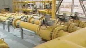 Булгаргаз призова клиентите си да ограничат потреблението на природен газ