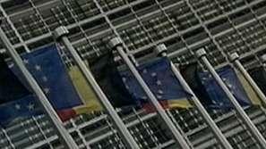 ЕС обсъжда газовия конфликт Русия - Украйна