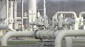 Сърбия договори доставки на газ от Унгария, ситуацията в Хърватия и Босна е критична