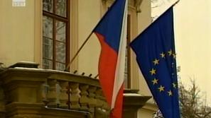 Външните министри на ЕС са солидарни в подкрепата си за България