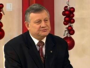 посланикът украйна виктор калник коментира газовата война русия