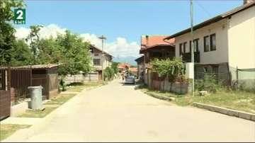 Български и македонски общини се обединяват, за да развиват алтернативен туризъм
