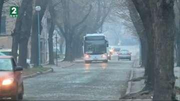 Община Пловдив ще ремонтира улици за 7 милиона лева