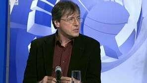 Антоний Тодоров за политическата народопсихология