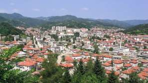 В златоградското село Аламовци сложиха лимит на вересиите