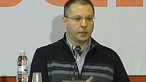 Станишев поиска от БСП сериозна политическа мобилизация