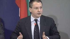 Милер е обещал на Станишев България първа да получи газ