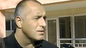 Борисов: Режим на парното в София въведе държавата, а не общината