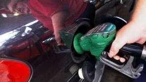 Разкрита е уникална система за измама при продажбата на горива в бензиностанция