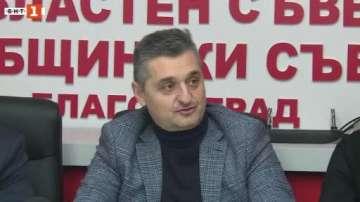 Кирил Добрев: Ако има друга опозиция, освен БСП, вотът трябва да мине