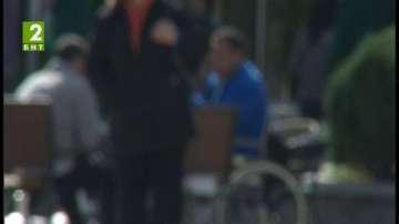 Нов социален проект за хора с увреждания в Симитли