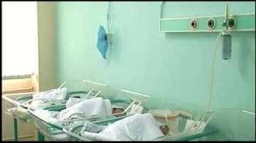 В Добрич 46 майка са се отказали да  изоставят бебетата си