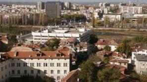 Аграрният университет в Пловдив предоставя газ за нуждаещите се в града